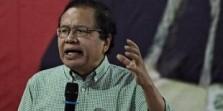 Niat Kritik Rizal Ramli, Akun Netizen NU Justru Di-bully Warganet