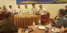 Gandeng Ekonom Rizal Ramli, Prabowo Bisa Kalahkan Jokowi