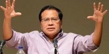 Rizal Ramli Dukung Capres Yang Berani Tawarkan Pertumbuhan Ekonomi Hingga 8 Persen