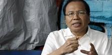 Jokowi Ingin Tambah Kementerian Investasi dan Ekspor, RR: Mau Nambah Keribetan Baru