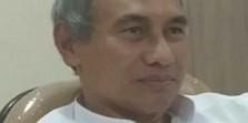 Masalah Krusial Jokowi