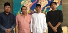 Langkah Jitu Rizal Ramli Naikkan Pamor Indonesia