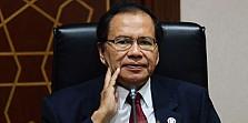 Perindo Dukung RR Presidential Threshold Menjadi 0 Persen