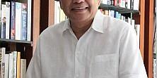 Rizal Ramli: Pemimpin yang Semakin Otoriter Kejatuhannya Akan Menyakitkan
