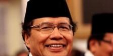 Jejak Langkah Rizal Ramli (RR): ''Rakyat Harus Mendapatkan Manfaat dari Pembangunan''