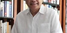 Rizal Ramli:
