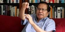 Rizal Ramli: Jepang Sahabat Sejati Indonesia