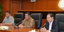 Rizal Ramli Apresiasi Menteri Pertanian Yang Bela Petani
