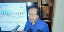Rizal Ramli: Pertumbuhan Ekonomi Tak Akan Capai Target, Malah Anjlok