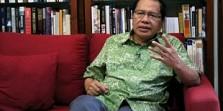 Jejak Rizal Ramli di Kabinet Kerja Jokowi Selama 11 Bulan