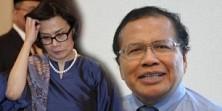 Soal Debat RR dan SMI, Forum Rakyat Kirim Surat Terbuka ke Presiden