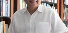 Prof Harry Poeze: Saya mengenal nama Rizal Ramli, Tokoh Nasional