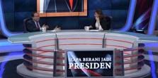 Faktanya, Video Rizal Ramli di Mata Najwa Paling Banyak Disukai