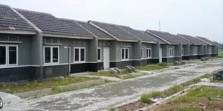 Tak Setuju Kepemilikan Rumah Tanpa DP, Menteri PU Anti Rakyat Miskin
