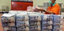 Mata Uang Rupiah Baru Resmi Diluncurkan
