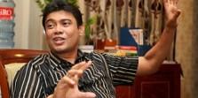 KSPI Tolak Rizal Ramli Dikriminalisasi dan Siapkan Aksi Besar-Besaran di Seluruh Indonesia