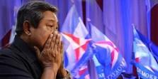 Aktivis Kecam Aktor Politik Dibelakang Aksi Demo Rumah SBY