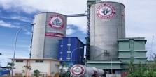 Semen Gresik Disebut Setor Upeti ke Pejabat Istana Rp180 Miliar
