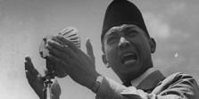 Pertalian Perjuangan Sukarno-Hatta, Presiden Jokowi Dan Rizal Ramli