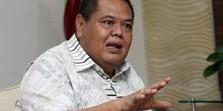Puskepi: Tidak Ragukan Lagi Kemampuan Harry Adrianto Pimpin Pontianak