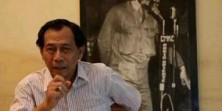 GPII: Aktivis yang Dituduh Makar Harus Dibebaskan Demi Hukum