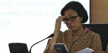 Bakal Ubah PTKP, Sri Mulyani Panik dan Membabi Buta