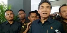 Sudung Situmorang: Disasar KPK, Disayang Jaksa Agung