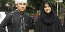 Sunu Mata Band Beberkan Kabar Pernikahan Siri dengan Umi Pipik