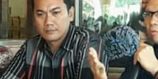 Rizal Ramli, Sosok Capres Alternatif