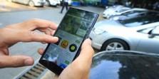 Perusahaan Taksi Online Diduga Dalangi Aksi Demo Driver di Kemenhub