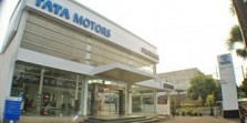 Tata Motors  Hadir di Cirebon dan Bandung