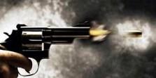Pria 20 Tahun Ngamuk dan Muntahkan Peluru, 5 Tewas dan 8 Luka