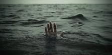 Bocah 14 Tahun Tewas Terseret Arus Kali Persaki Kalideres