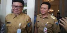 Mendagri: Saya Bela Jokowi Kebetulan Menyangkut Ahok