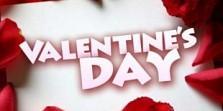 Sejarah Valentine Day dan Hukum Haram Untuk Umat Islam