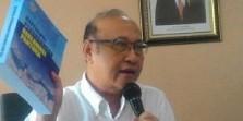 Jawaban Atas Kritik Staf Sri Mulyani ke Rizal Ramli